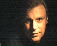 Manfred Liebel