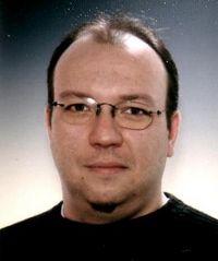 Manfred Mach