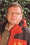 Manfred Markmeier