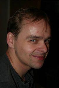 Manfred P.-Müller