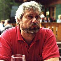 Manfred Pelz