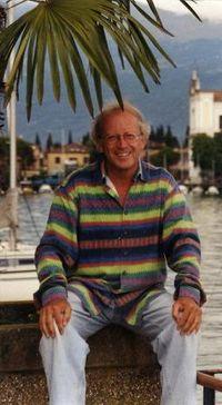 Manfred Schupp