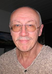 Manfred Schwarz 06