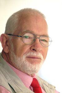 Manfred Selbach