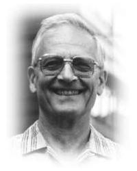Manfred Storck