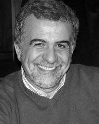 Manfredi De Negri