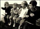 mangeurs de glace !!!!