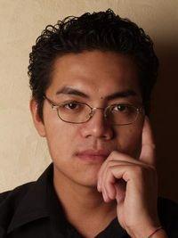 Manh Hung Nguyen