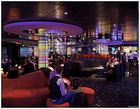 Manhattan Bar