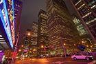 Manhattan - Rockefeller Center