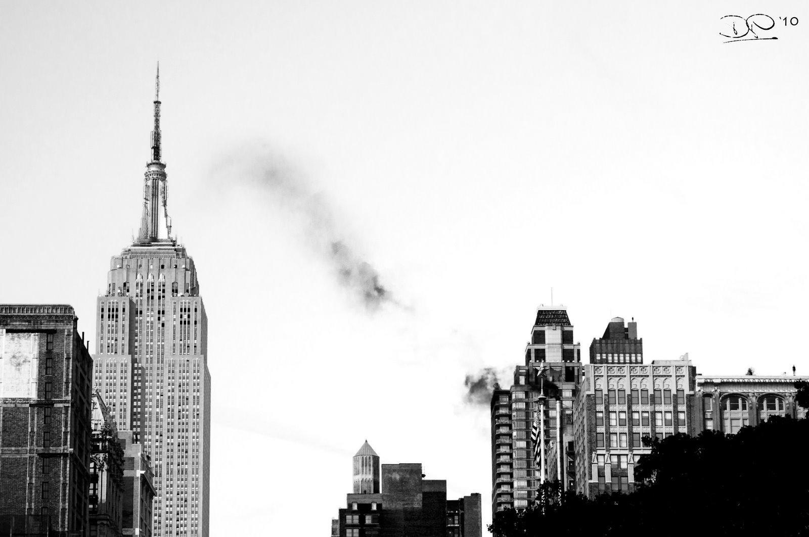 Manhattan - street - 21
