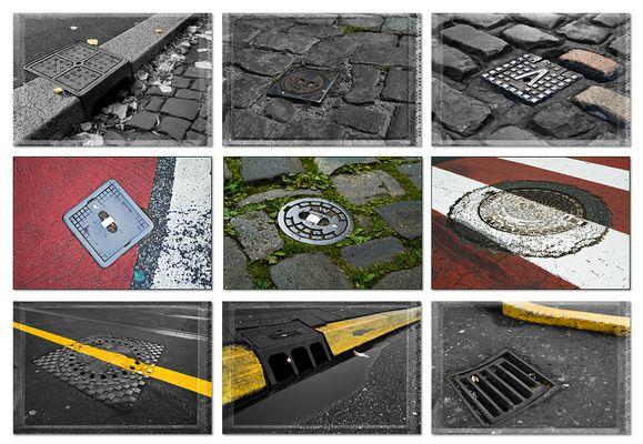 manhole covers - gates to the dark2