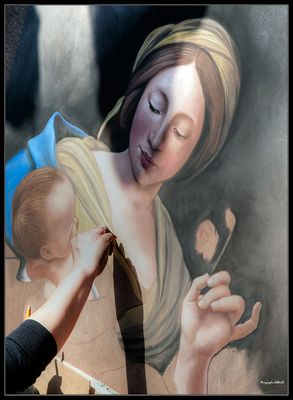 mani d'artista-3