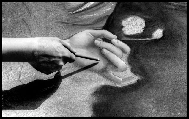 mani d'artista-4