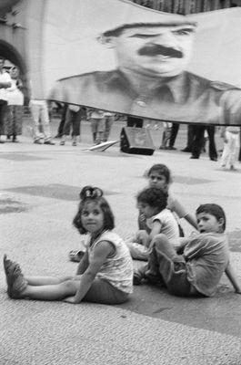 manifestation.kurdes.berne