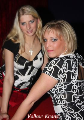 Manja und Dany 2