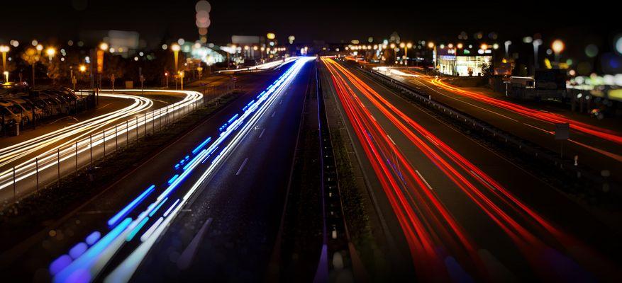 Mannheim 09.11.2012 19:12