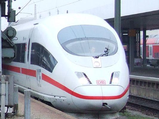 Mannheim den 31-12-2008