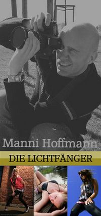 Manni Hoffmann