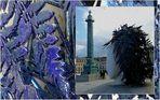 Manolo Valdés expose Place Vendôme... # 1