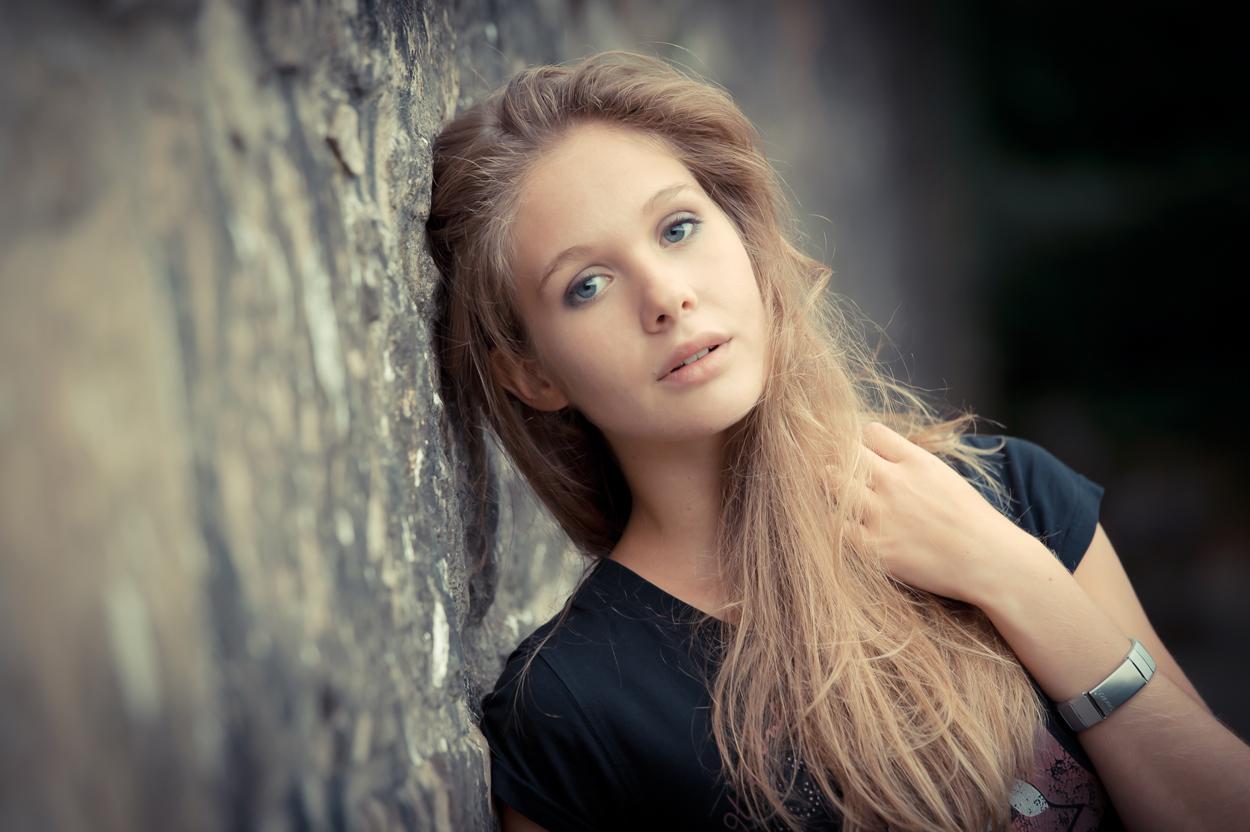 Manon *