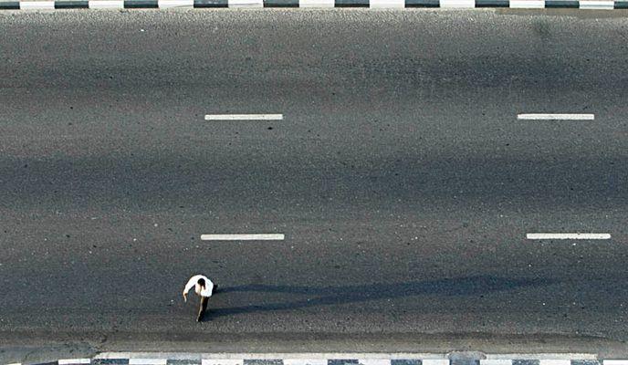 man_on_street