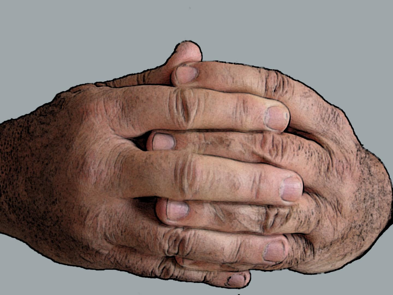 manos - 1
