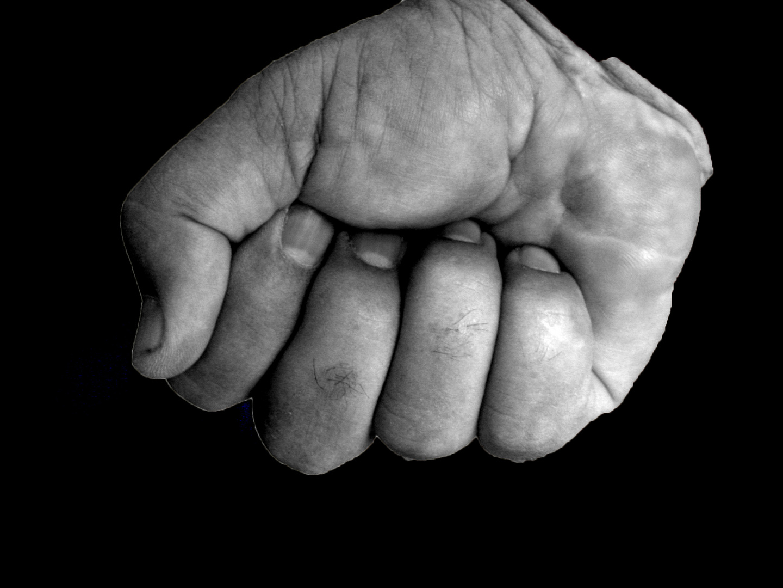 manos - 4