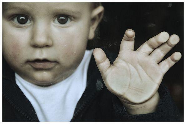 -manos-