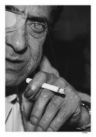 """manos de fumador..."""