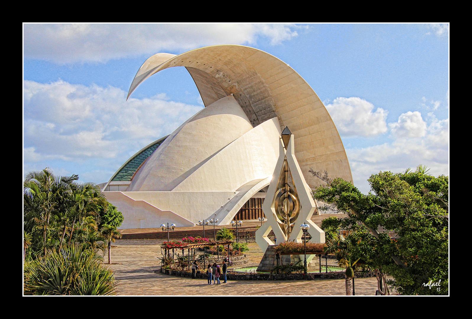 Manrique y Calatrava