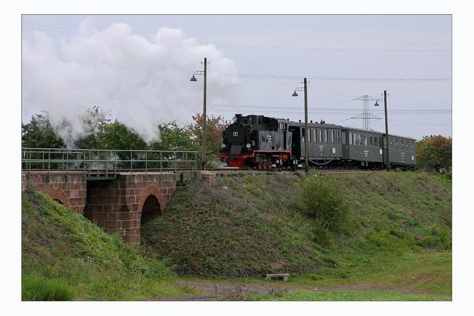 Mansfelder Bergwerksbahn [2]