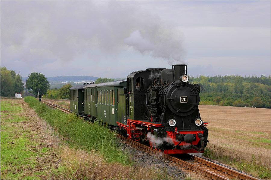 Mansfelder Bergwerksbahn [4]