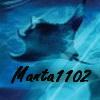 Manta 1102