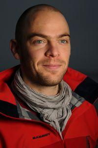 Manuel Bauer