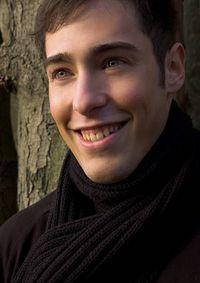Manuel Behner