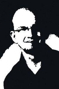 Manuel O.