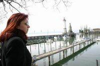 Manuela Arend-Funck