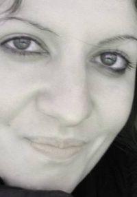 Manuela Bangerter