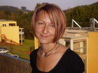 Manuela Eibl