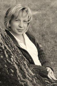 Manuela Hauf