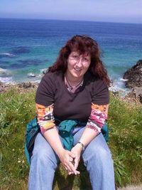 Manuela Klahold