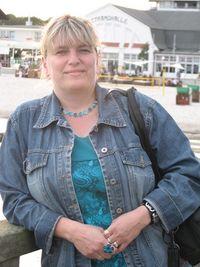 Manuela Krause