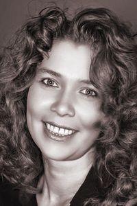 Manuela Kulpa