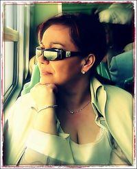 Manuela Verbasi2