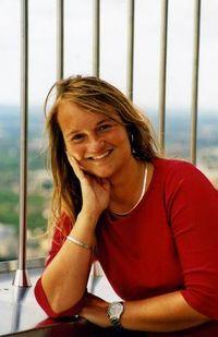 Manuela Zollner