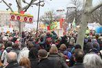 MAPPUS ...TUER ZU! Demo Stuttgart 19.2.2011