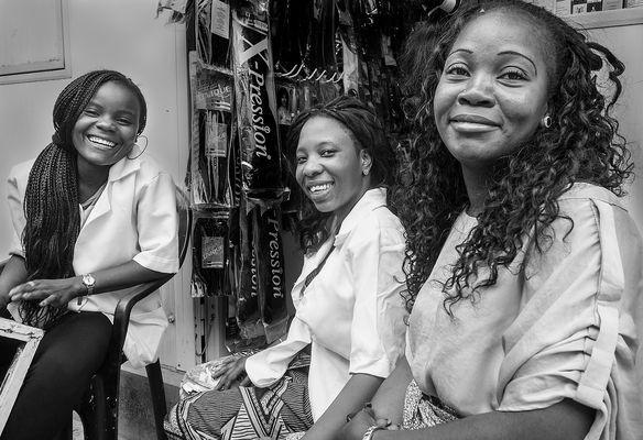 Maputo-Queens