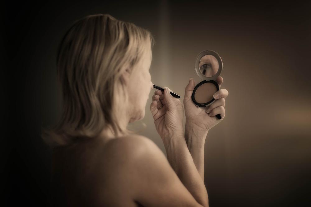 Maquillaje-1