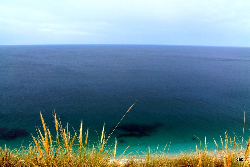mar mediterraneo,,,,almeria